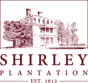 Shirley Plantation Logo